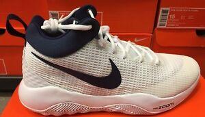 Taille Chaussures de 5 pour 30 Homme 12 Rev 902589 5cm Tb basket Zoom 141 Nike Promo Owk8nPZN0X