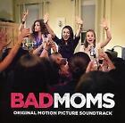 Bad Moms/OST von Various Artists (2016)