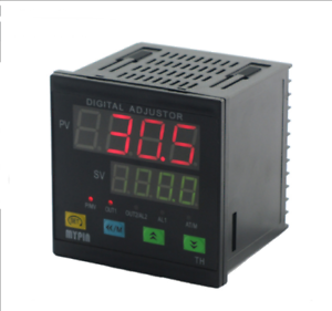hot TA9-RNR Big Size Digital PID temperature controller with Relay output