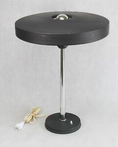 D'occasion Meilleur Vintage Philips Au Lampe Prix v0nwm8N
