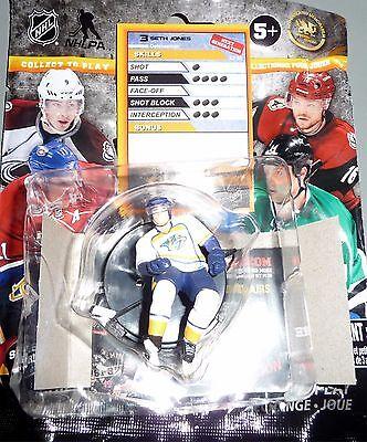 "David pastrnak Boston Bruins 2.5/"" série 4 NHL Imports Dragon Figure Toy Loose"