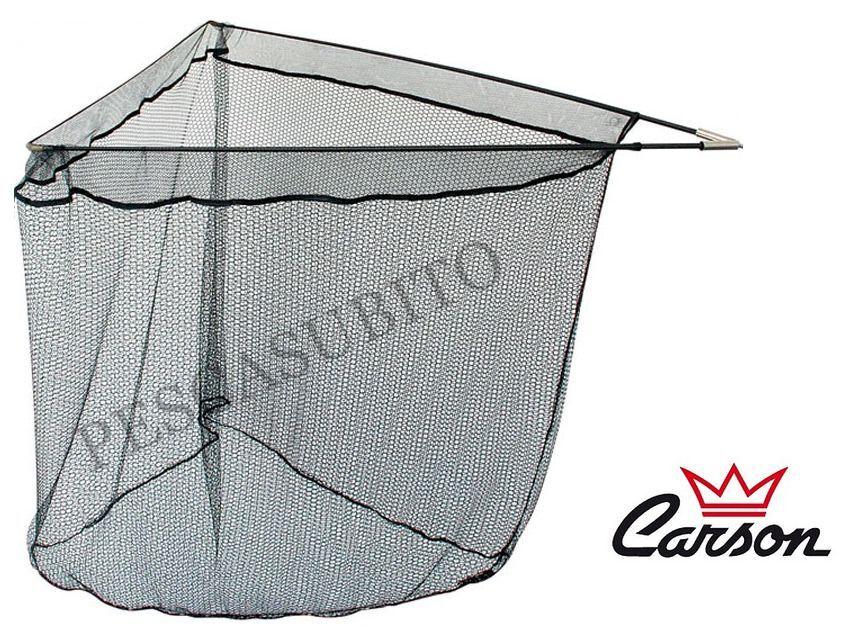 Testa guadino a stecche autopfishing pesca autopa storione fodero tp
