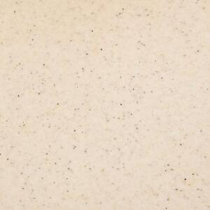 FALLER 170906 Gauge H0 Natural Stone Mat 21x14, 8cm 1qm=269,35 Euro