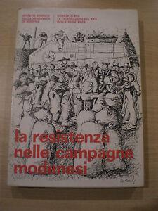 LA-RESISTENZA-NELLE-CAMPAGNE-MODENESI