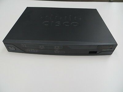 "* Usato * Cisco 881-sec-k9 - Serie Cisco 880 Router Adsl Internet-9 - Cisco 880 Series Internet Adsl Router"" Data-mtsrclang=""it-it"" Href=""#"" Onclick=""return False;"">"