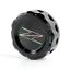 Rear-Brake-Fluid-Reservoir-Cover-Cap-For-Kawasaki-Z1000-Z1000SX-Z750-800-Z900 Indexbild 4
