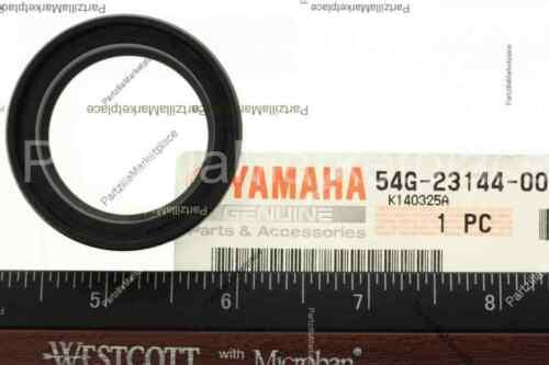 SEAL  DUST Yamaha 54G-23144-00-00