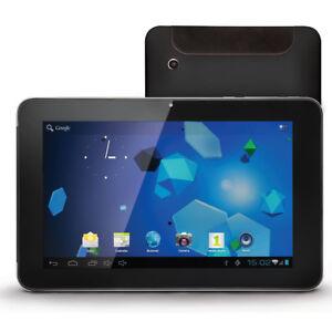 IB-Sleek-Duo-7-034-Android-4-4-034-KitKat-16GB-Capacitive-Multimedia-Tablet-Dual-Cam