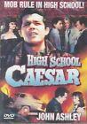 High School Caesar 0089218421890 DVD Region 1 P H