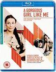 a Girl Like Me Blu-ray 5021866127408 Bernadette Lafont Claude Bra.