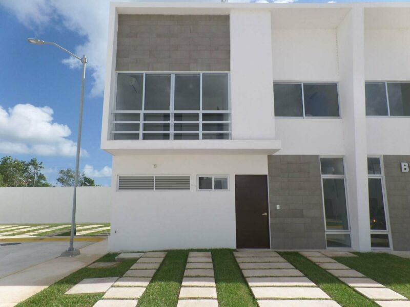 Casa en renta en Queens Astoria Cancun