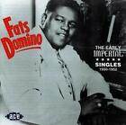 Imperial Singles Vol.1 von Fats Domino (1996)