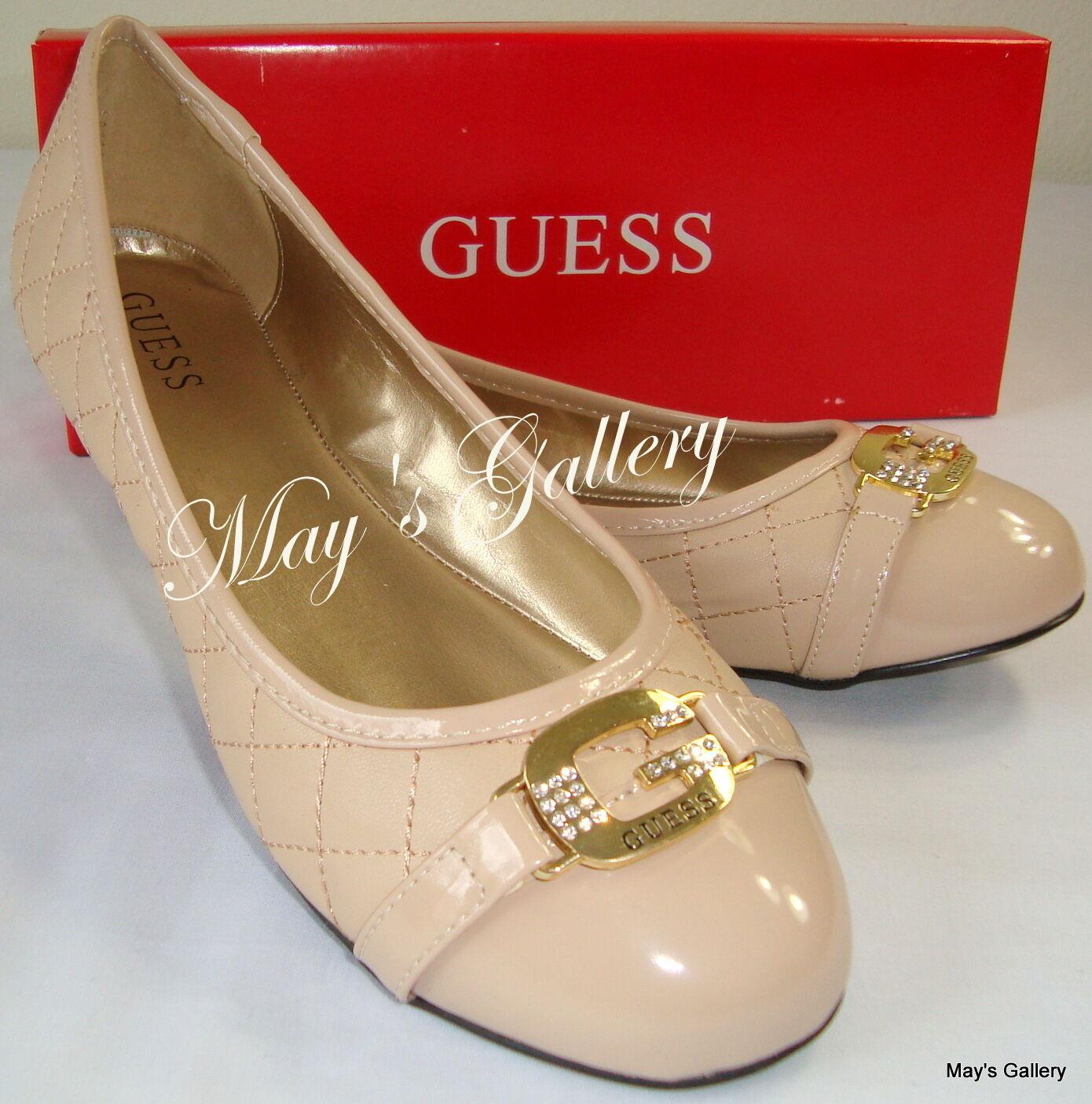 Tasas jeans zapatos zapatos zapatos planos apartado tira dedo sandalias flop ballet nuevo en Box 9  bienvenido a orden