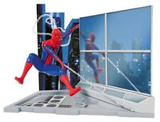 the spider man klip kitz mini kit web slinger ebay