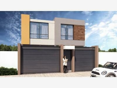 Casa en venta en Setse Palmas Coyol, Veracruz puerto,