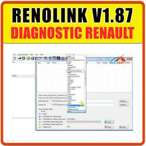 Logiciel-RENOLINK-1-87-Version-Officielle-avec-licence-personnelle
