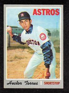 1970-Topps-272-Hector-Torres-Houston-Astros-Baseball-Card-EX