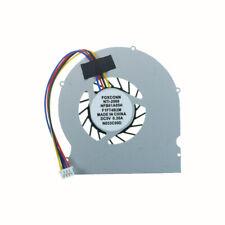 NEW FOXCONN BLX-IMR NFB80A05AH 5V 0.5A CPU cooling fan
