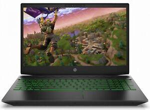 HP-15-6-FHD-IPS-Intel-Quad-i5-8300H-4GHz-1TB-16GB-Optane-8GB-RAM-GTX-1050-4G