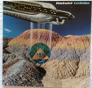 HAWKWIND-Unplayed-1980-12-034-LP-LEVITATION-Bronce-202997320-Germany