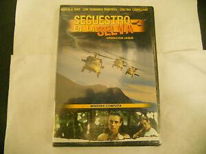Secuestro-en-La-Selva-DVD-2011