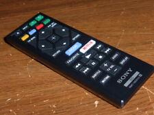 RCF ORIGINAL SONY RMT-VB201U Remote Control