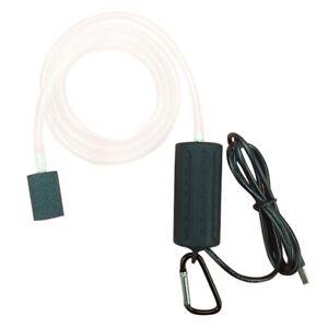 Usb-Mini-Aeration-Pump-Air-Pump-Aquarium-Aerator-Ultra-Quiet-Mini-Fish-Tank-U3S4