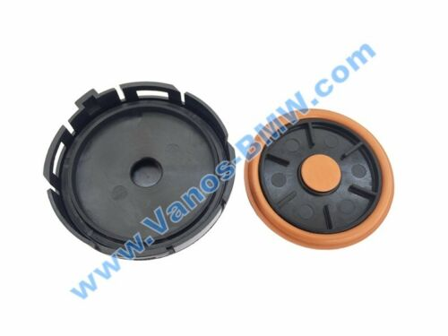 Peugeot EP6 valve cover repair kit MINI N12