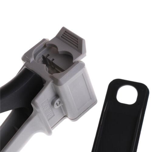 1:1//2:1Epoxy Resin Dispenser Static Mixer Mixing Nozzle Gun ApplicatorToo G3