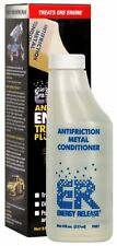 NEW Energy Release P007 Anti Friction Engine Treatment  8 fl. oz. bottle