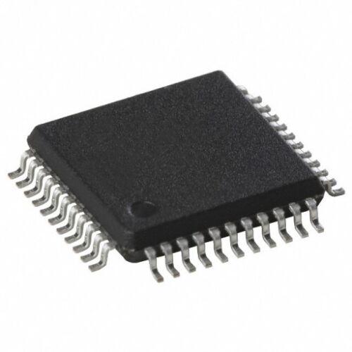 Circuito INTEGRATO CM1671AKQ SMD TQFP 64
