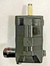 21004 New Overstock Mte Log Splitter Hi Lo Pump 3000 Psi 3800 Rpm