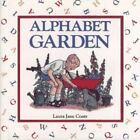 Alphabet Garden by Laura J. Coats (1993, Hardcover)