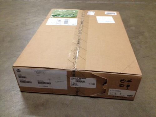 48-Port Ethernet 2GbE J9778A HPE Aruba 2530-48-PoE 2GbE SFP Switch HPE Renew