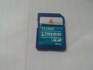GENUINE-512MB-KINGSTON-SD-MEMORY-CARD-UK-SELLER