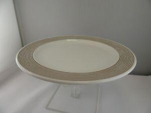 J626-Vintage-Rosenthal-Studio-Line-Carre-Joy-1-Small-Plate-70er