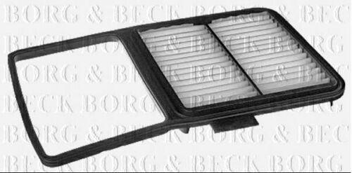 BFA2248 BORG /& BECK AIR FILTER fits Toyota Prius