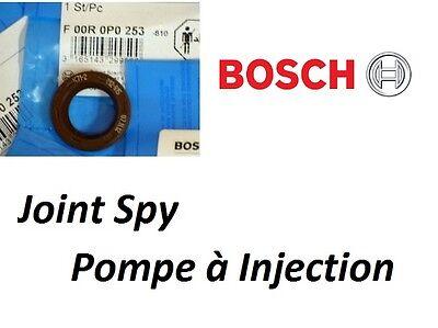 Joint pompe à injection CORTECO