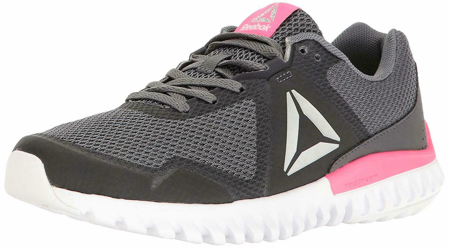 Reebok Women's Twistform Blaze 3.0 Mtm Running shoes - Choose SZ color