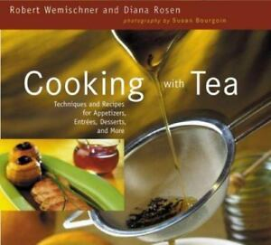 Cooking-With-Tea-Techniques-and-Recipes-for-Appetizers-Entrees-Desserts-and