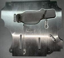 Holley Performance 302-10 Oil Pan Baffle Kit