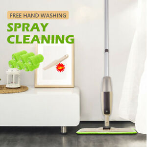 Microfiber-Cleaning-Flat-Mop-360-Degree-Spray-Floor-Mop-For-Laminate-Wood-Tile
