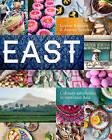 East by L Kitchen, A Suvalko (Hardback, 2015)