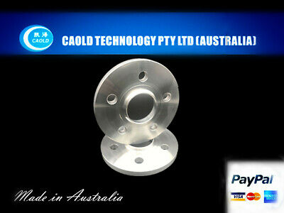 Wheel Hub Centric Rings Spacer OD = 73.1mm ID = 56.6mm Aluminium Alloy-4 rings