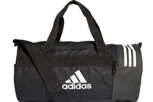 Fitness & Jogging adidas Tasche Core Training Sporttasche XS schwarz Herren|Damen|Kinder  CG1531
