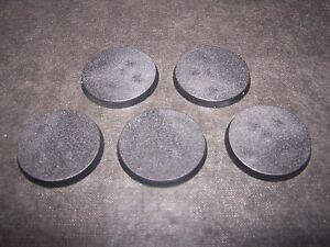 5-40mm-Round-Games-Workshop-Bases-40k
