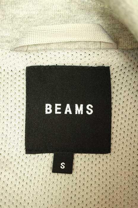 BEAMS Uomo's wear Light outer wear Uomo's f2da30