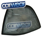 BMW E36 3-SERIES 2DR COUPE 92-98 SMOKE FRONT INDICATOR 318is 325i 328i M3