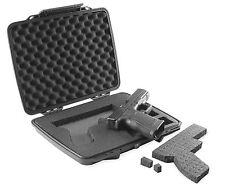 Pelican Products - 1070-006-110 - P1075 Pistol Case, Black
