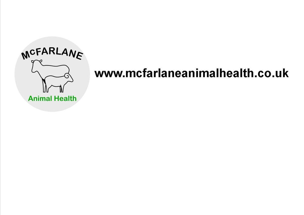 mcfarlaneanimalhealth